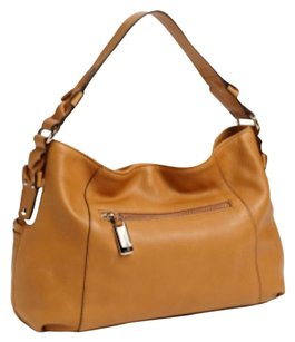 B. Makowsky Davis Shoulder Bag