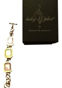 Baby Phat Baby Phat watch by Kimora Lee Simmons