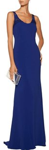 Badgley Mischka Size 4 Dress