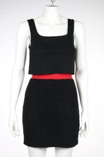 Bailey 44 Color Block Dress