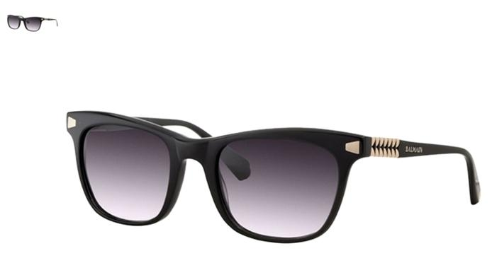 new wayfarer Paris