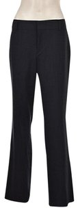 Banana Republic Womens Pants