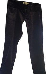 Banana Republic Relaxed Fit Jeans
