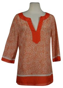 Banana Republic Heritage Tunic
