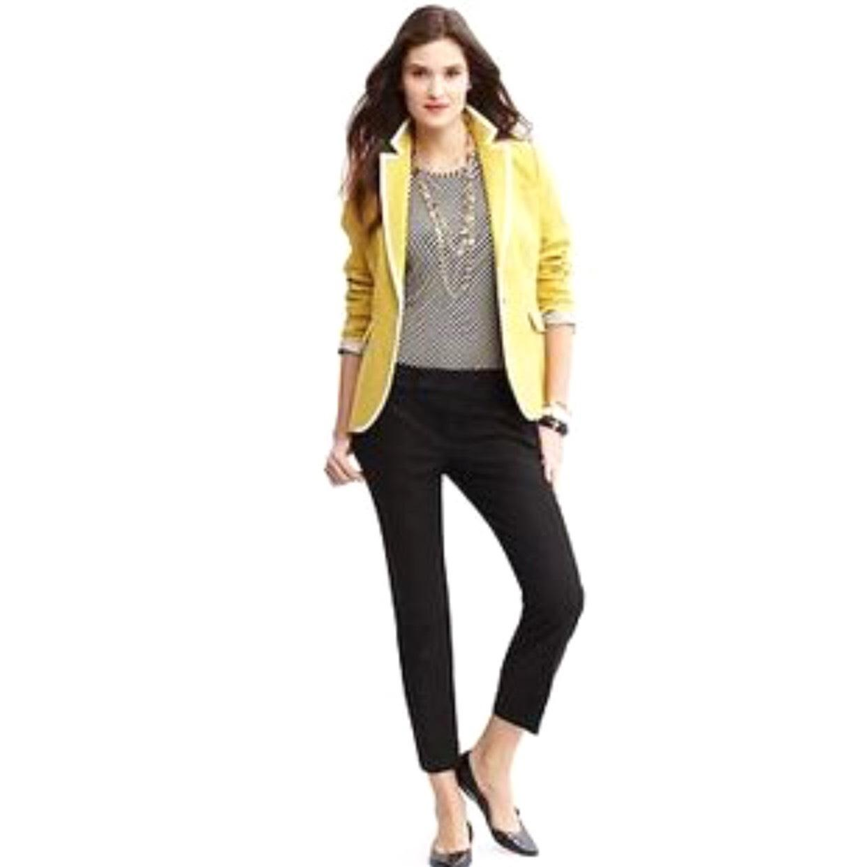 Find great deals on eBay for banana republic size 0. Shop with confidence.