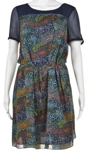 Band of Outsiders Womens Dress