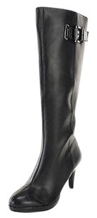 Bandolino Good Womens black Boots