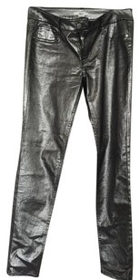 Bar III Skinny Jeans-Coated