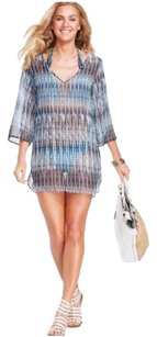 Bar lll short dress Multi on Tradesy