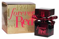 Bath and Body Works Bath and body works forever red EDP 2.5 oz free panty