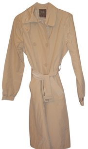 BCBG Trench Coat