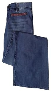 BCBGeneration Womens Solid Jeans 25 Casual Trousers Pants