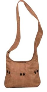 BCBGeneration Womens Hobo Bag