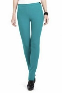 BCBGMAXAZRIA 100-polyester New With Defects 3316-0849 Pants