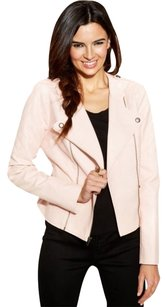 BCBGMAXAZRIA Blush Jacket