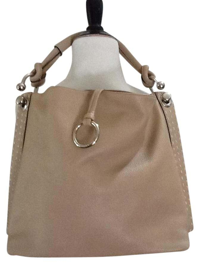 BCBGMAXAZRIA Nwot Leather Hobo Bag on Sale, 71% Off | Hobos on Sale