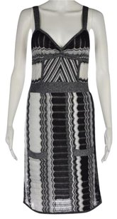 bebe Sheath Dress