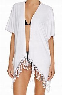 Becca by Rebecca Virtue 071561pa,cover-up,new With Tags,swimwear,3310-3661
