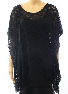Becca by Rebecca Virtue 5291271,cover-up,new With Tags,swimwear,3191-0762