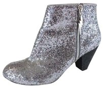 Betsey Johnson Ankle Betsey Johnson Ss Boots