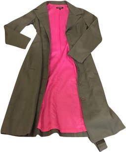 Betsey Johnson Coat