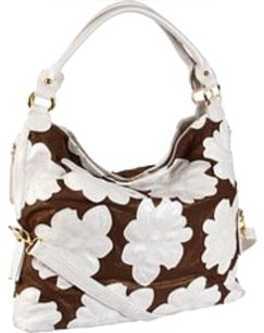 Big Buddha Thalia Shoulder Bag