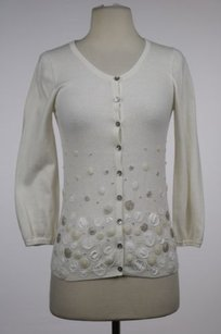 Boden Womens Cardigan Sweater