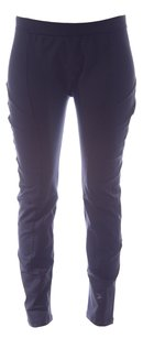 Body Up by Be Up Apparel Womens Bodyup_wom_ce03_l Athletic Pants