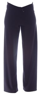 Body Up by Be Up Athletic Apparel Womens Athletic Pants