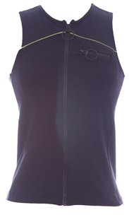 Body Up by Be Up Athletic Apparel,womens,bodyup_vest_wom_bg_m
