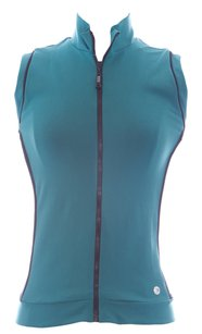 Body Up by Be Up Athletic Apparel,womens,bodyup_vest_wom_mesht_m