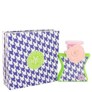 Bond No. 9 CENTRAL PARK WEST by BOND NO. 9 ~ Women's Eau de Parfum Spray 3.3 oz