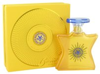 Bond No. 9 FIRE ISLAND by BOND NO. 9 ~ Women's Eau De Parfum Spray 3.3 oz