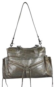 Botkier Womens Shoulder Bag