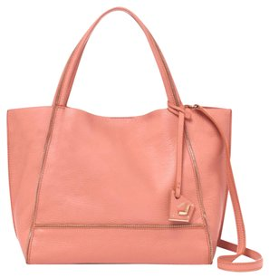 Botkier Tote in Rose
