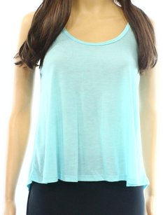BP. Clothing Cami New With Tags Rayon Top