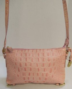 Brahmin Rt Eva Melbourne Shoulder Bag