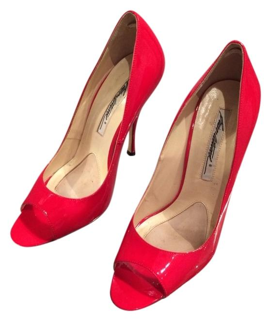 Brian Atwood- REDUCED FOR TODAY!!!!! GET THEM BEFORE NYE!!