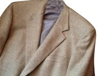 Brooks Brothers Ashmere Coat