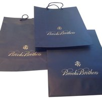 Brooks Brothers Brooks Brothers