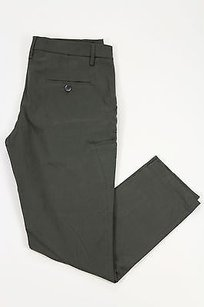 Brunello Cucinelli M0z081341 Pants