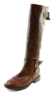 Bucco Fashion-knee-high New Without Tags Size-8 3369-0553 Boots