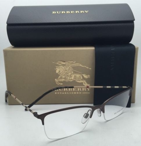 burberry 2141 black