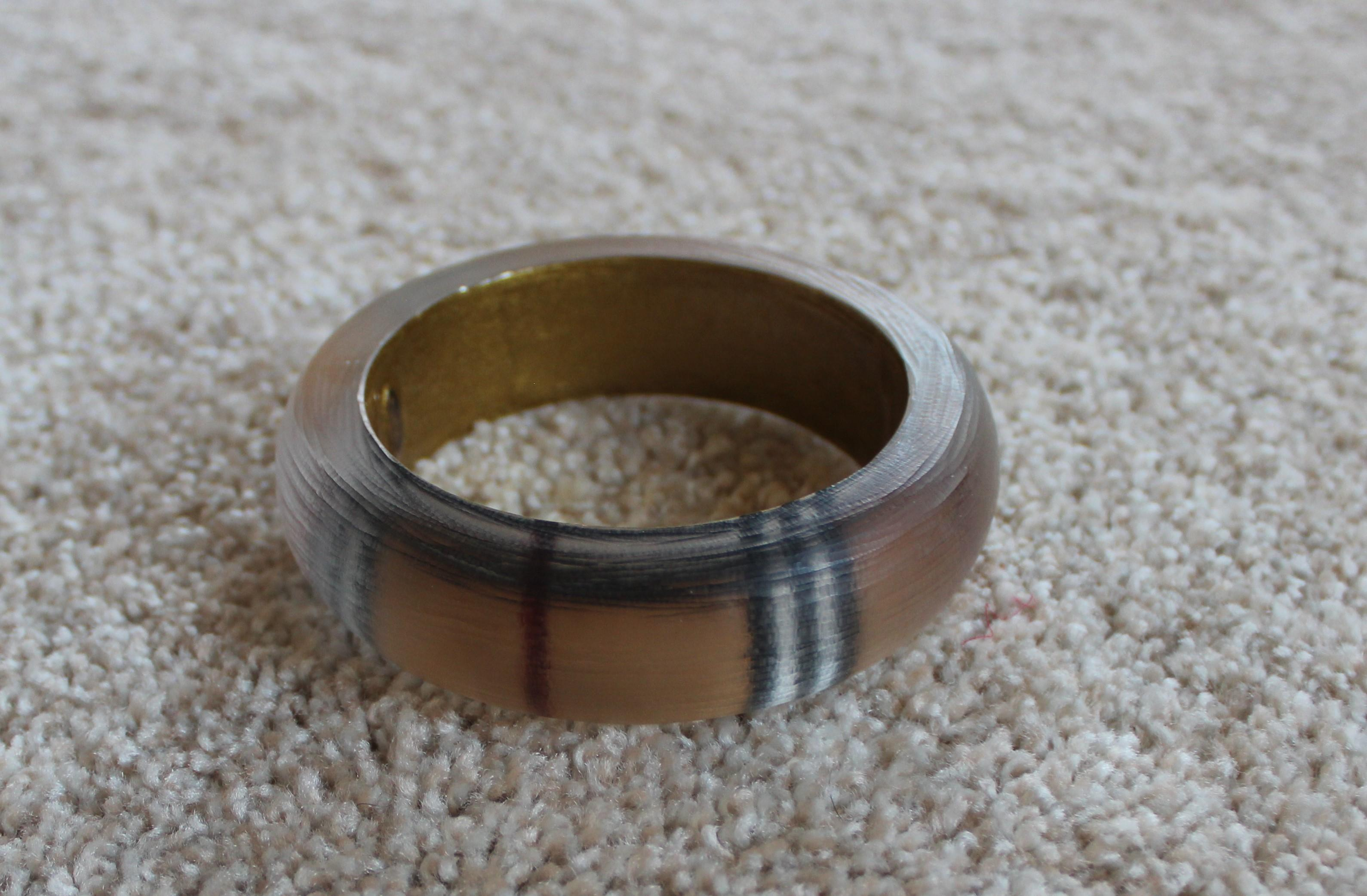 burberry bangle bracelet