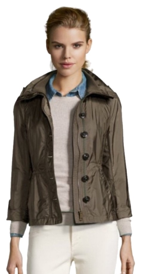 Burberry Brit Becksmarsh Jacket