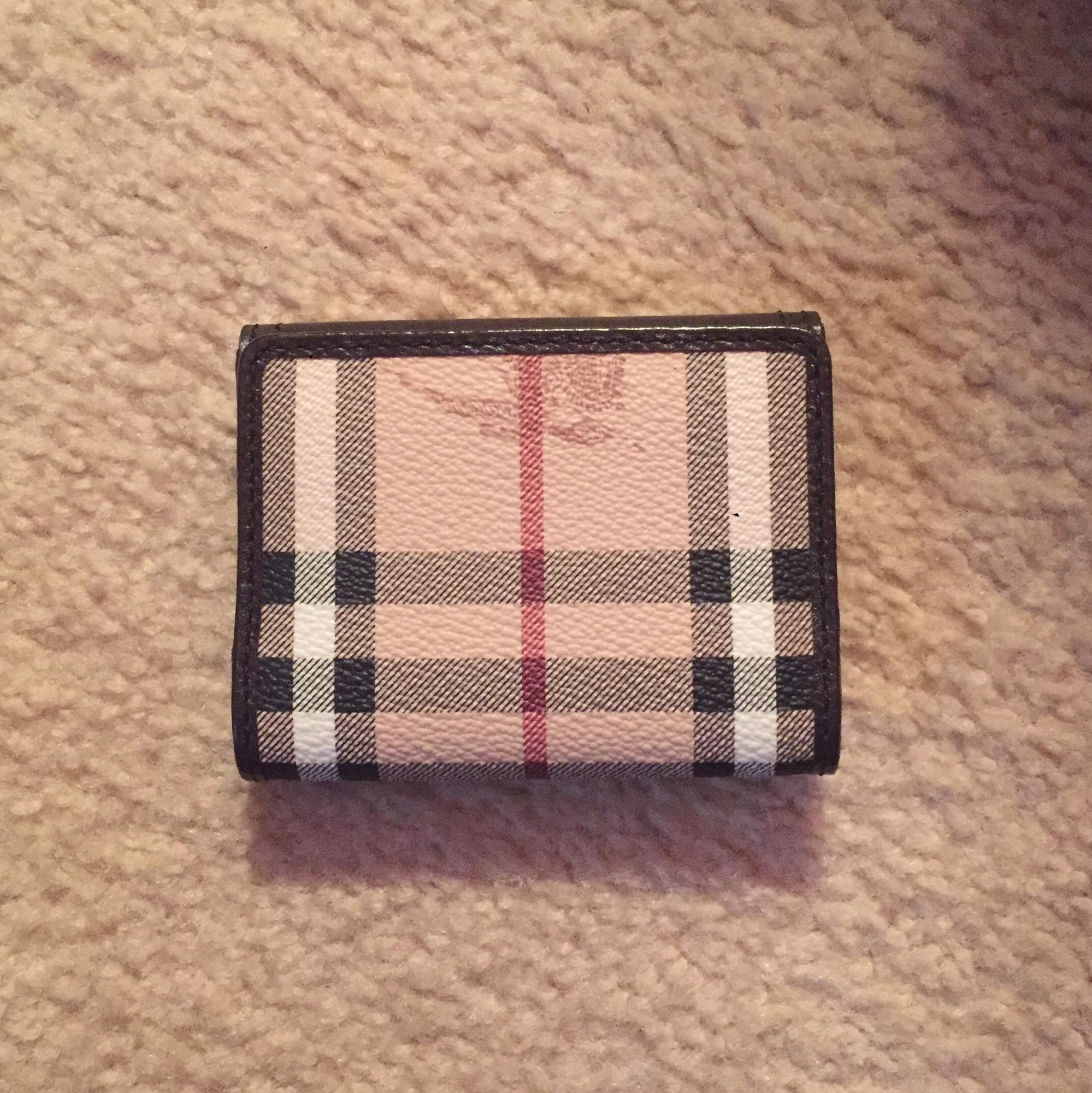 05522a41b56 Buy burberry plaid wallet  Free shipping for worldwide!OFF54% The ...