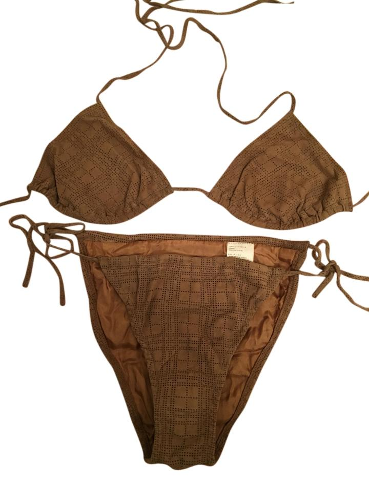 2018 burberry bathing suit