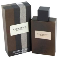 Burberry London Burberry London (New) By Burberry After Shave Balm Emulsion 5 Oz