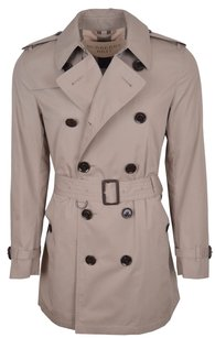 Burberry Men's Men's Men's Pea Coat
