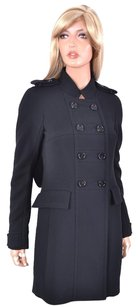 Burberry Military Military Jacket